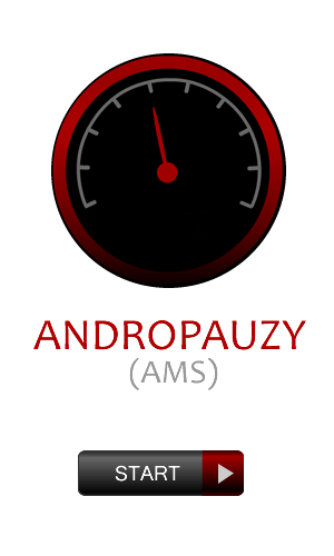 Andropause Test